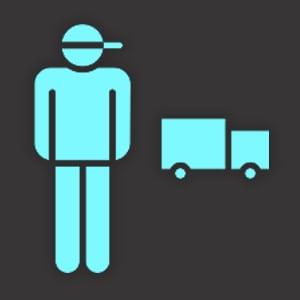 Set Dec Truck Driver