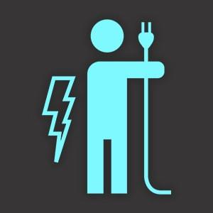Practical Electrician