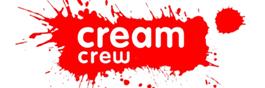 Cream Recruitment